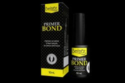 PRIMER BOND BELTRAT 10 ML
